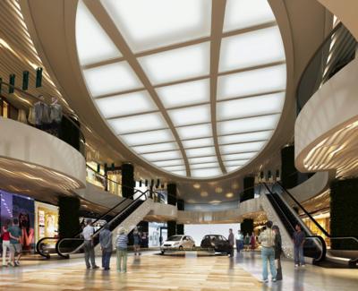 Center City  Ta Khmao, Ta Khmao, Kandal | New Development for sale in Ta Khmau Ta Khmao img 9