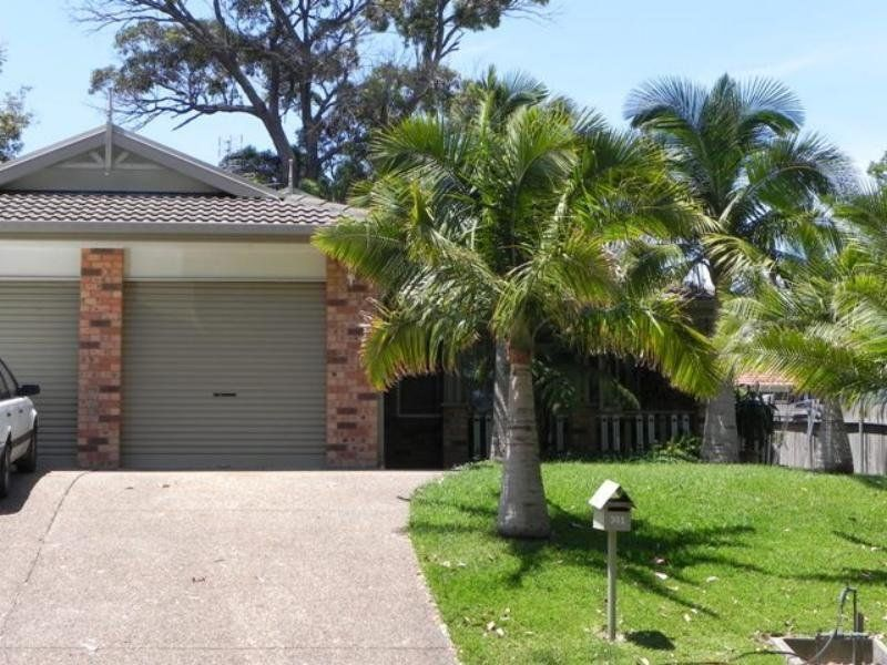 331 Pacific Highway, BELMONT NORTH