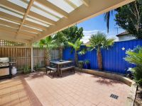 163 Carrington Road Coogee, Nsw