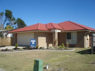 Lowset home in Marian