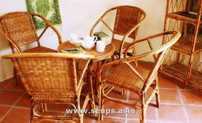 Sangkat Pir, Sihanoukville |  for sale in Sihanoukville Sangkat Pir img 1