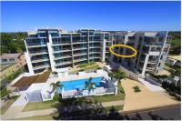 Unit 40,Dwell 107 Esplanade, Bargara