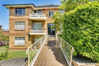 3 Bedroom Penthouse - Great Location - North Facing - Won't Last