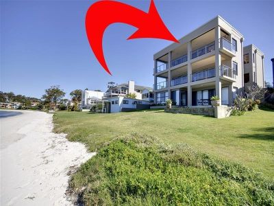 3/217 Soldiers Point Road, SALAMANDER BAY