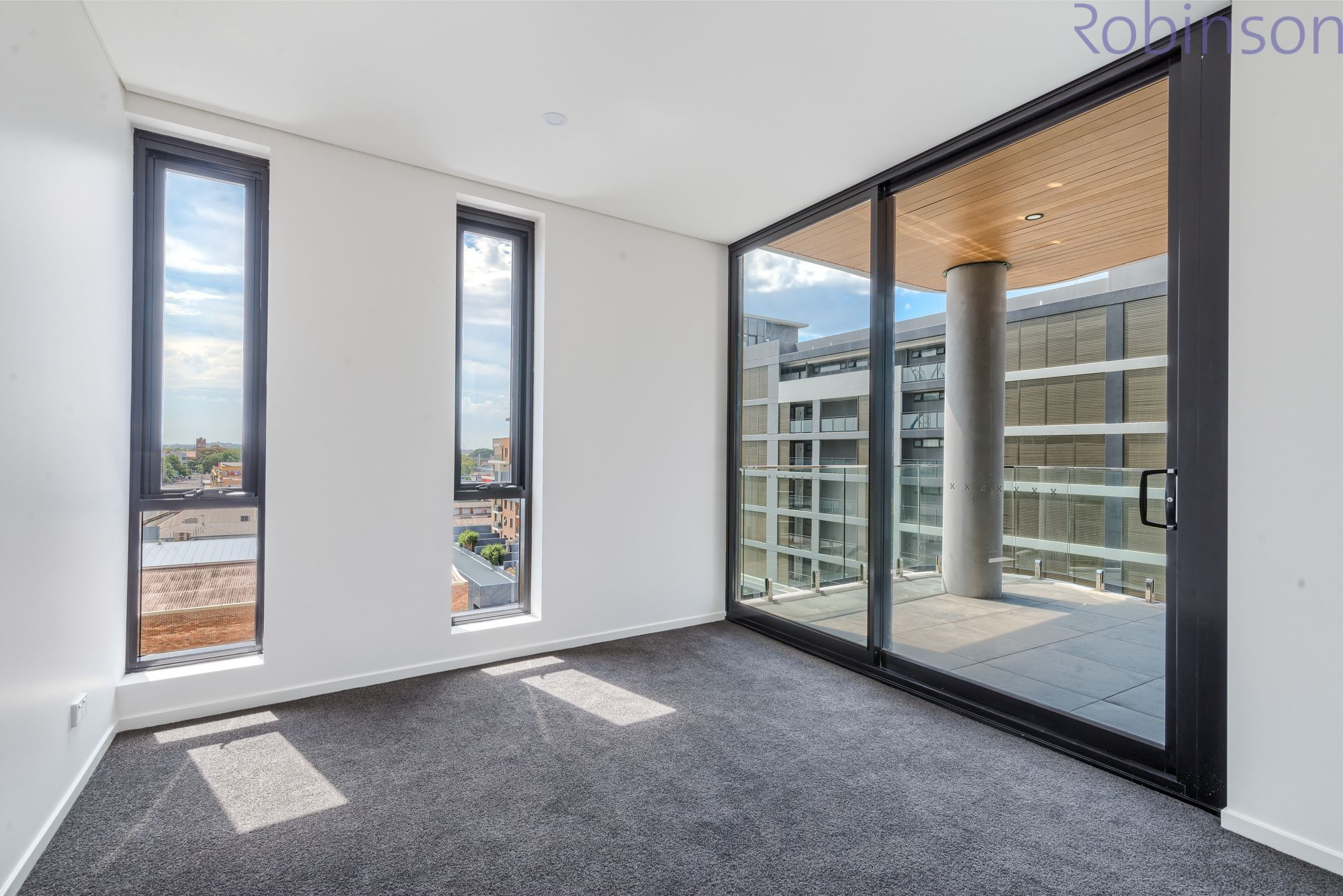 601/766-770 Hunter Street, Newcastle West