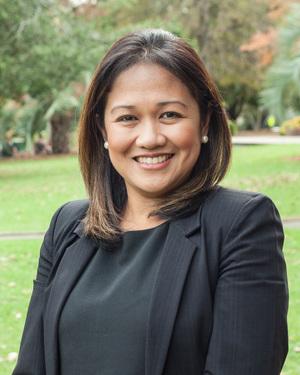 Anne Perez