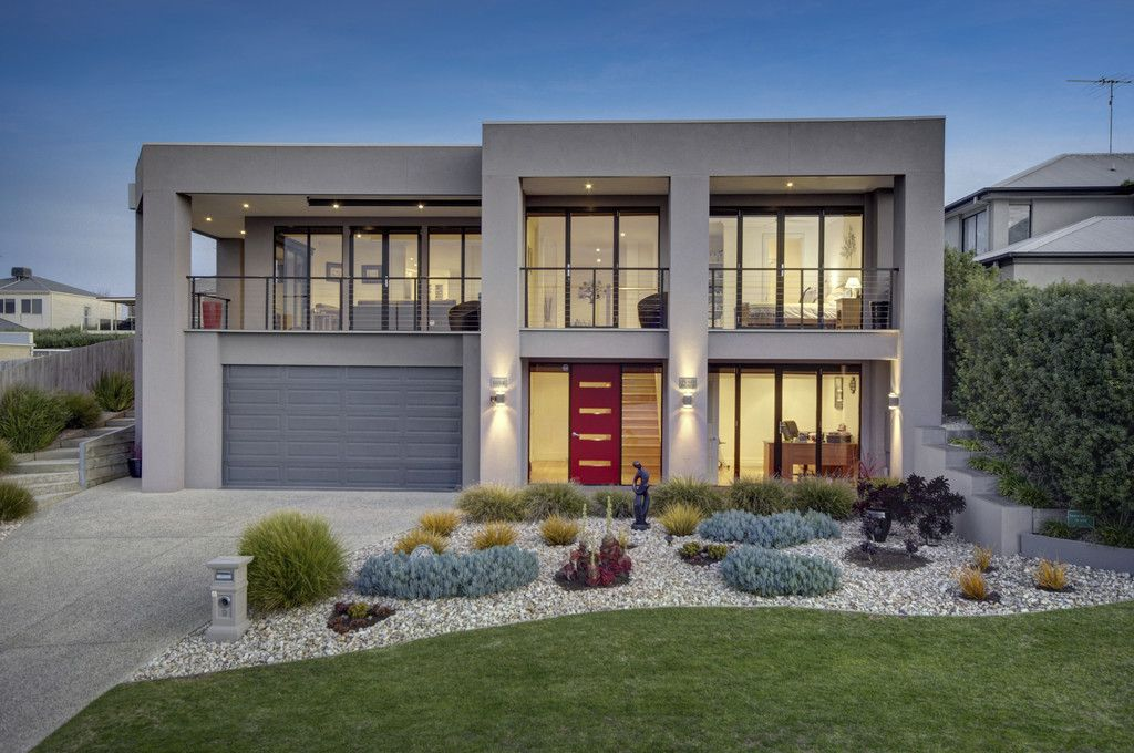 9 Polo Place</br>Highton
