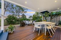 33 Woodward Ave, Caringbah South