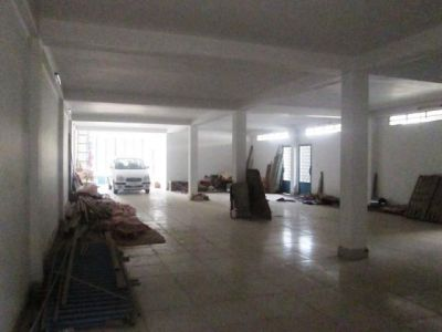 Teuk Thla | Warehouse for sale in Sen Sok Teuk Thla img 4