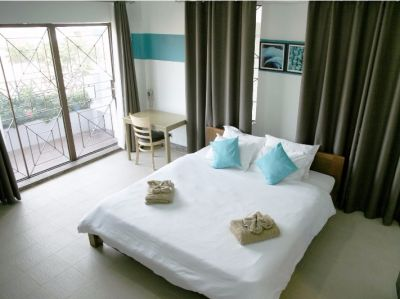 2/288 288, BKK 3, Phnom Penh | Condo for sale in Chamkarmon BKK 3 img 5