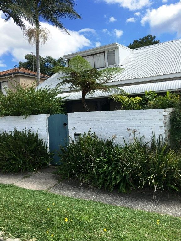 160 Teralba Road, Adamstown