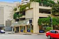 8/4-12 Waverley Street, Bondi Junction