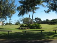 Lot 30 PACIFIC ACRES, Innes Park