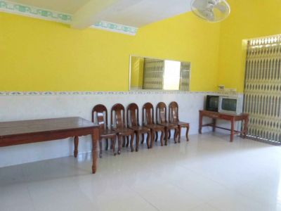 Sangkat Bei, Sihanoukville | House for rent in Sihanoukville Sangkat Bei img 5