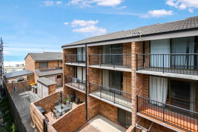 4/80-82 Frederick Street, Merewether
