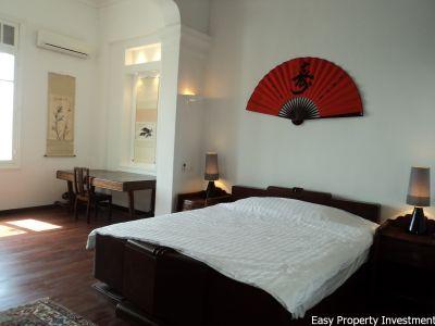 Phsar Kandal I, Phnom Penh | Serviced Apartment for sale in Daun Penh Phsar Kandal I img 2