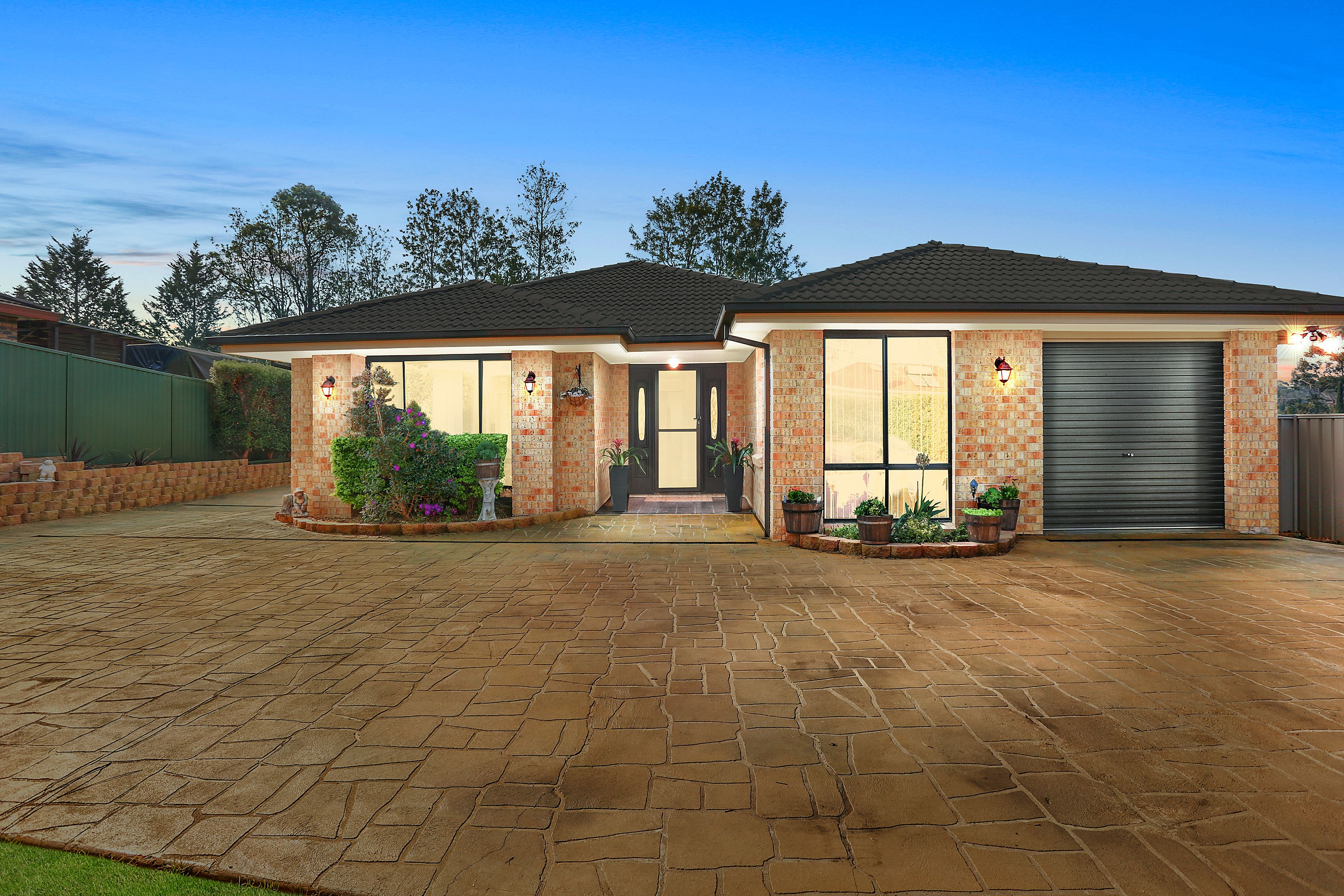 51A Hill Street, Picton