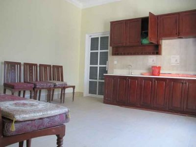 Sangkat Buon, Sihanoukville   Villa for rent in Sihanoukville Sangkat Buon img 14
