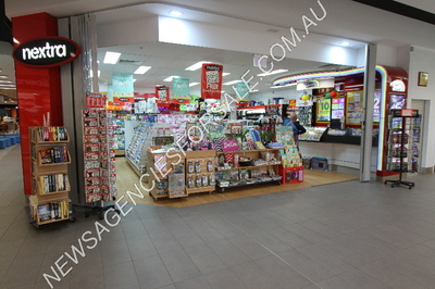NEWSAGENCY – Gold Coast New listing is now offered for the first time in 20 years ID# 2430919