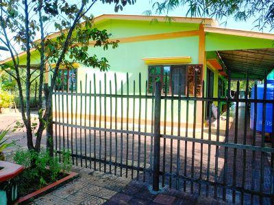 Sangkat Bei, Sihanoukville | House for rent in Sihanoukville Sangkat Bei img 4