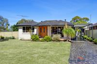 20 Lehmann Ave Liverpool, Nsw