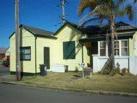 3/37 Wilkinson Avenue Mayfield, Nsw