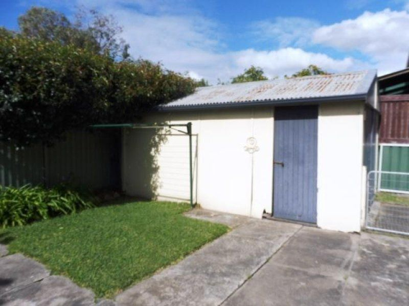 189 Teralba Road, ADAMSTOWN