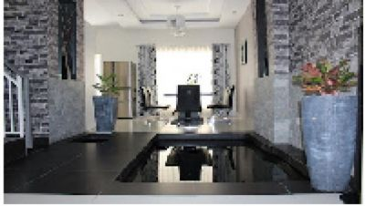 Nirouth | Duplex for sale in Chbar Ampov Nirouth img 3
