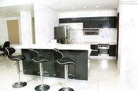 SPECIAL OFFER - Specious 3 Bedroom Apartment