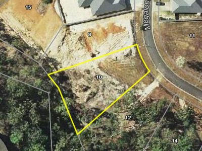 Land for sale in Cairns & District Smithfield