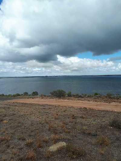 Weeroona Island, SA 5495