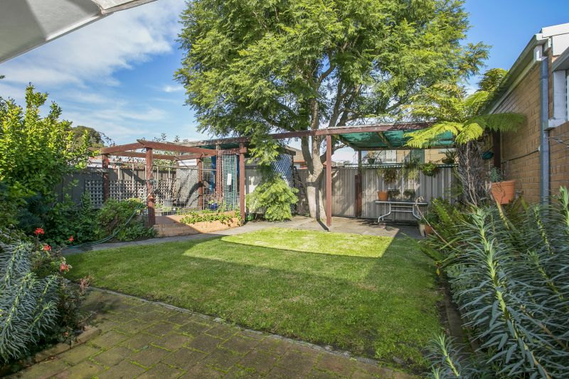 54 Jedda Street Bell Post Hill