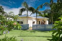Classic Byron Bay Home – Walk To Everything!