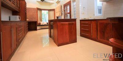 Tonle Bassac, Phnom Penh | Villa for sale in Chamkarmon Tonle Bassac img 17