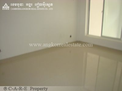 Svay Dangkum, Siem Reap | Flat for rent in Angkor Chum Svay Dangkum img 2
