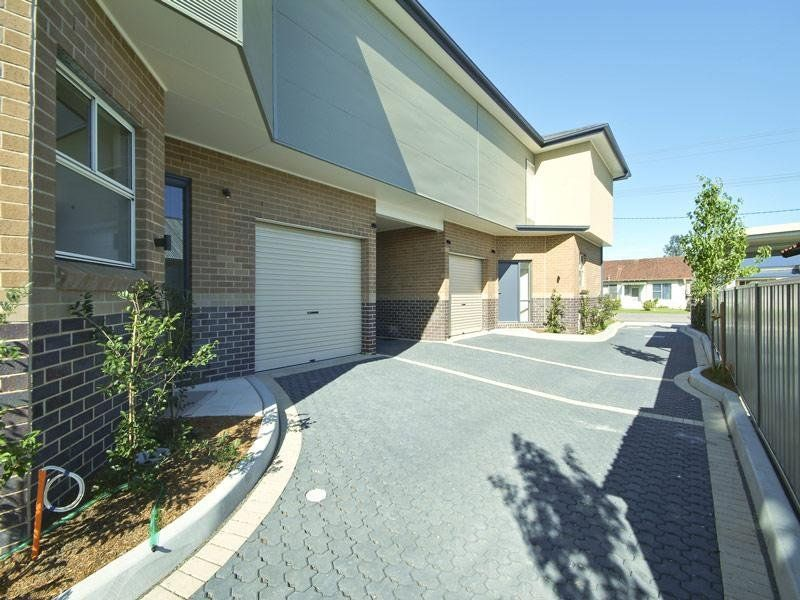 7/100 Kings Road, NEW LAMBTON