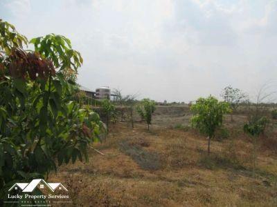 Krang Ampil, Kampong Speu | Land for sale in Samraong Tong Krang Ampil img 6