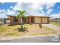 CLOSE TO HEIGHTS COLLEGE - FANTASTIC FAMILY HOME