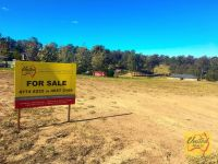 Quality Approx. 1 Acre!