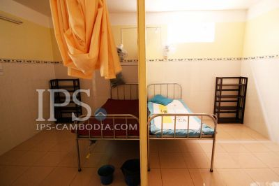 Kandal   Offices for sale in Kandal  img 3