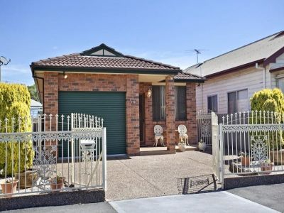 170 Broadmeadow Road, BROADMEADOW