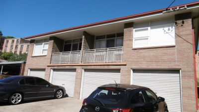 3/24 Nesca Parade, Newcastle