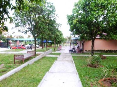 Sangkat Bei, Sihanoukville | Condo for rent in Sihanoukville Sangkat Bei img 3