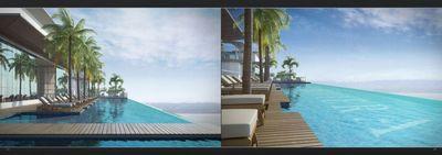 D.I. RIVIERA , Tonle Bassac, Phnom Penh | New Development for sale in Chamkarmon Tonle Bassac img 12