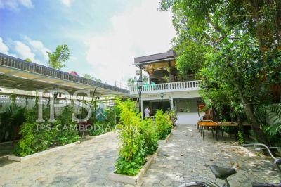 Siem Reab, Siem Reap | Offices for sale in  Siem Reap Siem Reab img 7