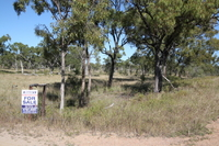 112.3Ha - FREEHOLD PROPERTY - IDEAL LOCATION