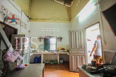 Siem Reab, Siem Reap | Offices for sale in  Siem Reap Siem Reab img 2