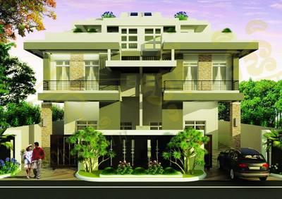 Borey Rith, Ruessei Kaev, Phnom Penh | Borey for sale in Russey Keo Ruessei Kaev img 0