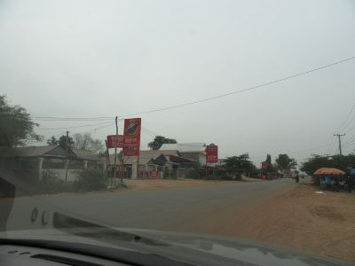 Veang Chas, Kampong Speu | Land for sale in Odongk Veang Chas img 3