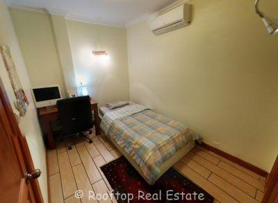 Ou Ruessei 1, Phnom Penh | Condo for sale in 7 Makara Ou Ruessei 1 img 9